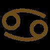 cancer treatment icon